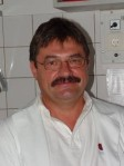 Dr. Egyed Miklós