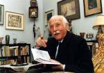Takáts Gyula (1911-2008)