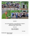Fehértói Mise