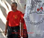 VI. Szent Flórián Tűzoltótábor Nagybajom KLIKK IDE>>>