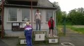atlétika megyei döntő 3