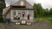 atlétika megyei döntő2