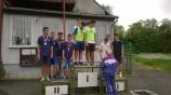 atlétika megyei döntő4