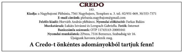 Credo201609.02