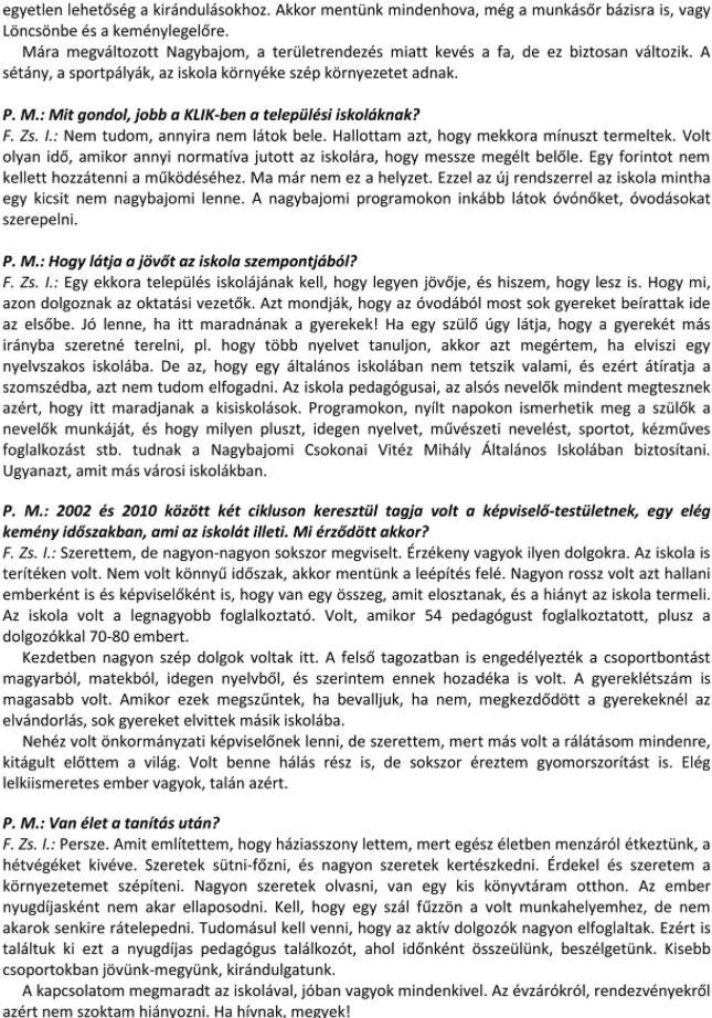 fzsi-10