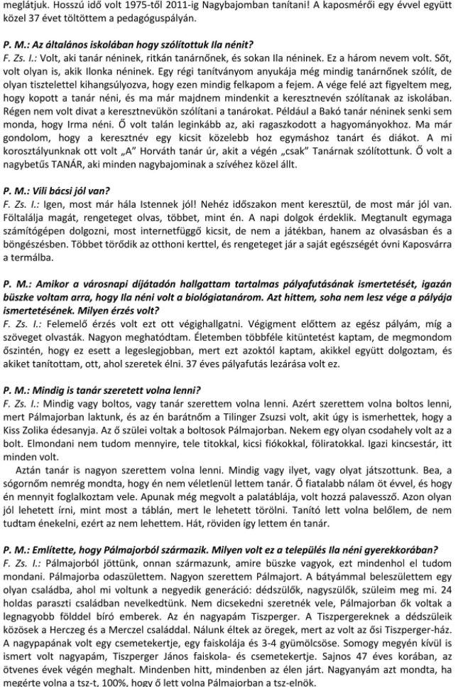 fzsi-3