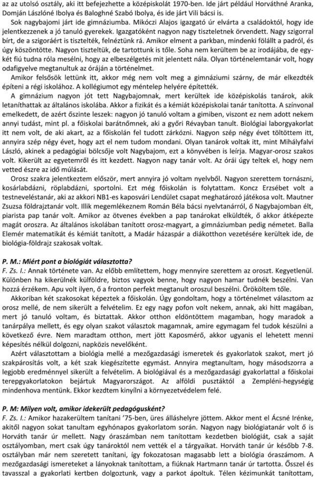 fzsi-5