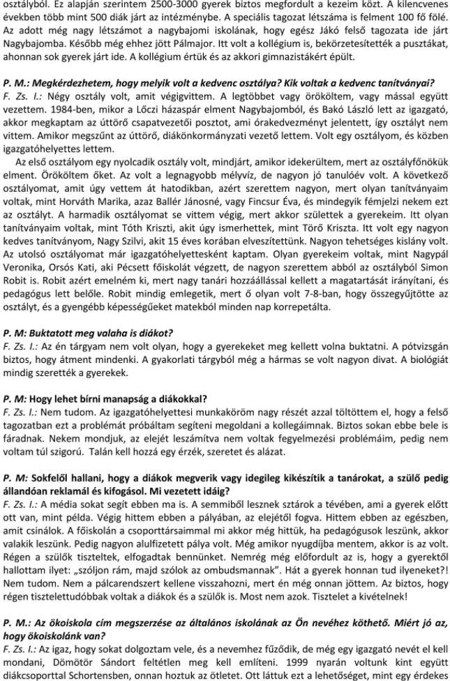 fzsi-8