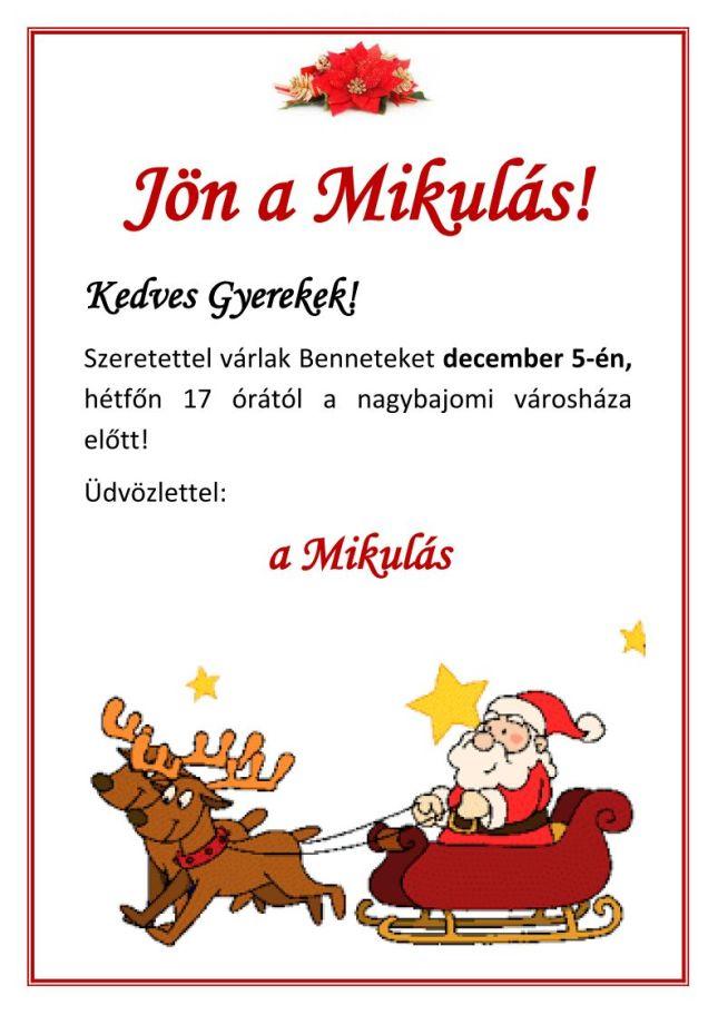 jon-a-mikulas