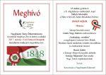 2017-02-28_marc15-meghivo