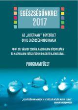 egeszsegunkre-2017